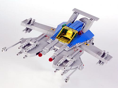 Solar Enforcer 02 Swooshy