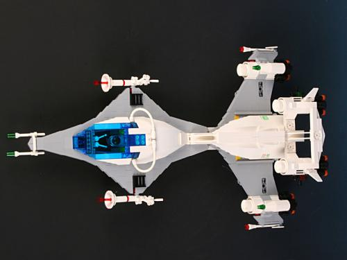 06 Top View