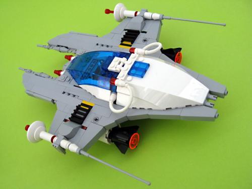 15-frontsplit-rear