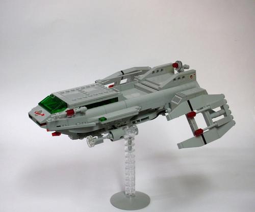 LL-934