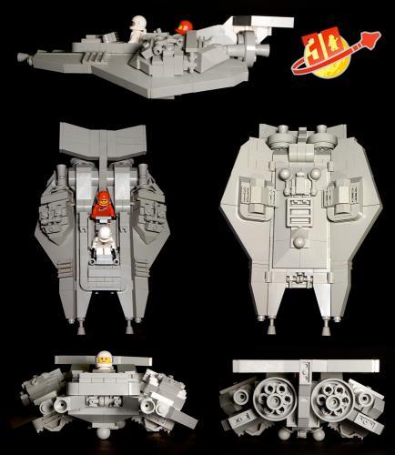 LL-892 / schematic