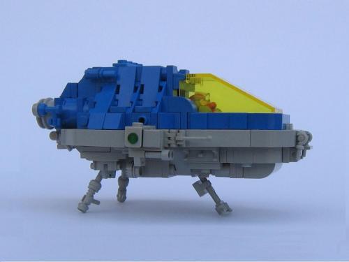 LL-790