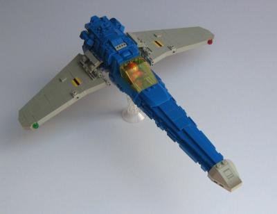 LL-145