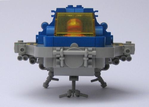 LL-791