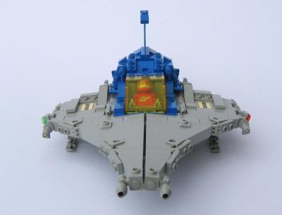 LL-117