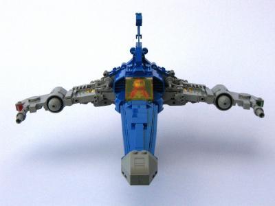 LL-147