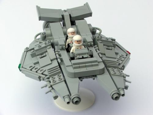 LL-893