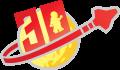 Classic Space 30 Logo