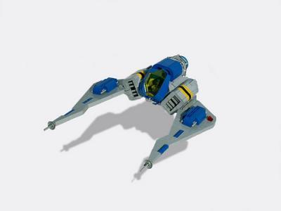 LL-216 Viper