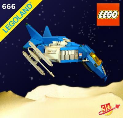 LL-666 Terrorhawk 02
