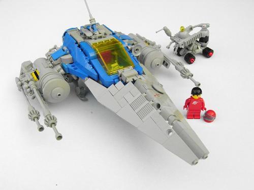 LL-363