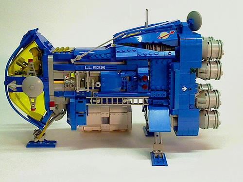 LL-938