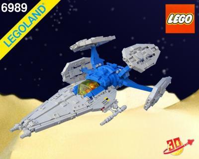 LL-989