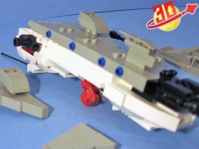 LL-642 07