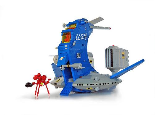 LL-574